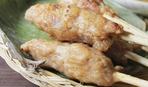 Свиные котлетки на палочке – старый вьетнамский рецепт