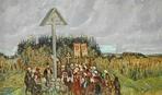 Як слов'яни відзначали 2 травня - Навій день