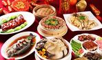 ТОП-5 обязательных блюд на Китайский Новый год чтобы привлечь удачу по версии SMAK.UA