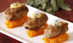 Колбаски из утки: простейший рецепт