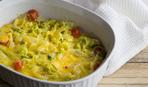 Это не просто капуста, а настоящее кулинарное чудо!