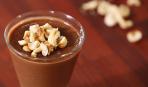 Мороженное амиго с кофеином