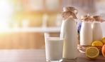 Як вибрати якісне і смачне молоко - Ціна питання