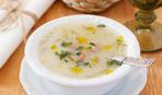 Португальский суп Калдо Верде