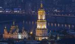 Куда пойти на выходных 15-16 декабря в Киеве