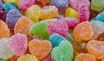 Як вибрати смачний і якісний мармелад - Ціна питання
