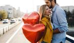 Історія виникнення дня усіх закоханих - дня святого Валентина