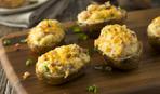 ТОП-5 лучших рецептов фаршированного картофеля по версии SMAK.UA