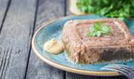 Как правильно и вкусно приготовить заливное мясо