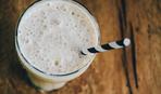 Как похудеть на Гречневом коктейле: минус 7 кило за 2 недели