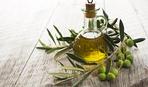 Як вибрати якісне і корисне оливкове масло - поради експерта Марка Марковича