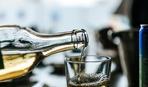 Ученые заявляют: вино помогает избежать болезней Альцгеймера и Паркинсона