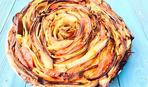Эффектное блюдо из баклажанов: 5 лучших рецептов по версии SMAK.UA