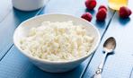 Як вибрати якісний і смачний сир - Ціна питання