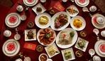 ТОП-6 блюд, которые смело можно приготовить на Китайский Новый год по версии SMAK.UA
