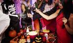 Угощения на Хеллоуин: 7 лучших рецептов по версии SMAK.UA