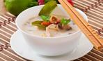 Суп том-кха-кунг