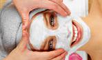 Натуральные косметические маски своими руками