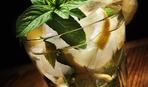 """Кофейный мохито """"Энергия"""": пошаговый рецепт"""