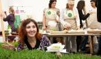 В Киеве пройдет «Ярмарка здоровья» и эко-товаров