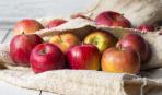 Экспресс-похудение: устраиваем разгрузочный день на яблоках