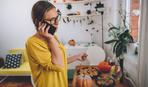 Что делать, если осень и готовить лень: гид по самым ленивым рецептам