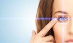 Проблемы со зрением? Что добавить в рацион