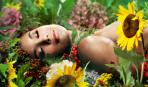 Фитотерапия для здорового сна