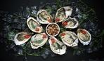 Правила хранения морепродуктов