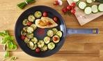 Купуємо нову сковородку: 3 важливі поради