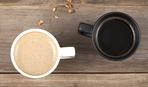 Чай або кава: правила вживання улюблених напоїв