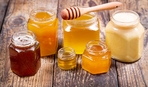 Мед – природное лекарство: разбираемся в особенностях сортов