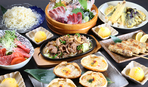 ТОП-5 блюд японской кухни, которые легко можно приготовить дома