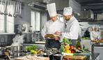10 лучших советов от шеф-повара