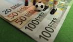 Как делать ставки на футбол в букмекерских конторах Украины?