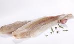 5 причин почати вживати рибу минтай
