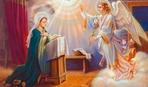 Благовіщення - 2019: головні прикмети свята
