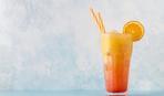 Тонізуючий ранковий коктейль від кращого бармена України