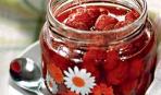 Правила консервирования овощей, фруктов и ягод