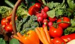 Устраиваем разгрузочный день на сезонных овощах: что нужно знать