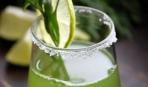 Охлаждающие напитки с ароматными травами и пряностями