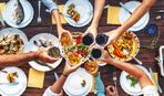 8 отличных идей блюд на 8 марта