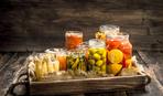 ТОП-7 лучших маринованных блюд по версии SMAK.UA