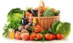 ТОП-5 продуктів, підтримуючих молодість людини