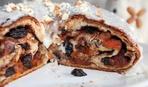 Как приготовить австрийский пасхальный пирог – райндлинг