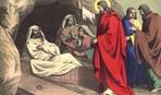Лазарева субота: історія, традиції та заборони