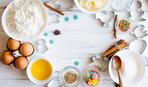ТОП-3 лучших рецептов пасхальной глазури