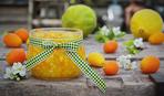 Самое время: как приготовить мандариновый джем