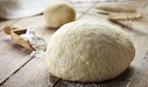 Как приготовить слоеное дрожжевое тесто