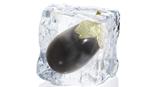 3 способа заморозить баклажаны на зиму